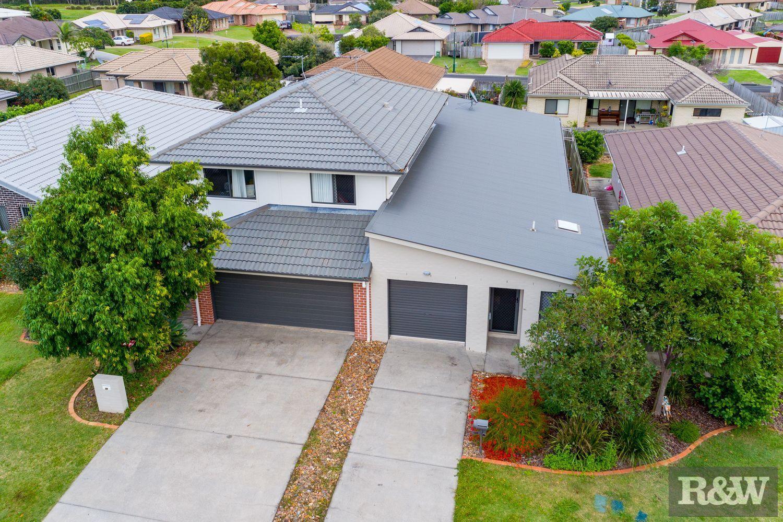 14 Nelson Court, Morayfield QLD 4506, Image 1