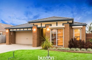 Picture of 42 Hoddle Drive, Leopold VIC 3224