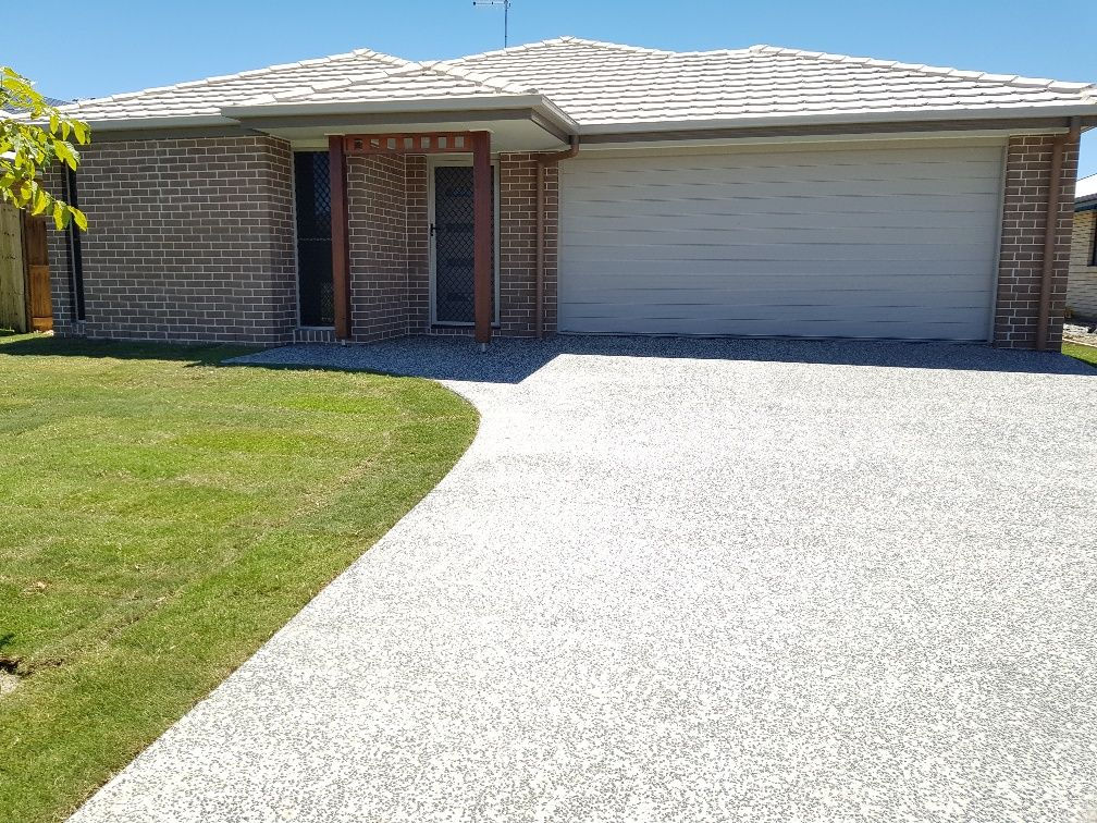 22 Reed Court, Caboolture QLD 4510, Image 0