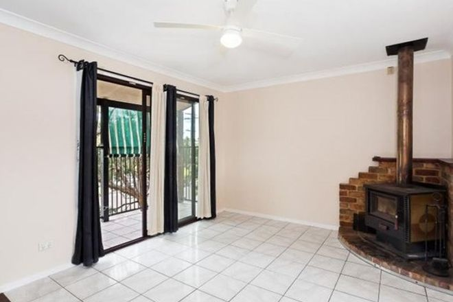 Picture of 30 Newcastle Road, CARDIFF SOUTH NSW 2285