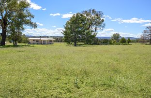 Picture of 156 Frog Rock Road, Mudgee NSW 2850