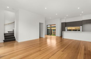 Picture of 2/1 McPherson Street, Reservoir VIC 3073
