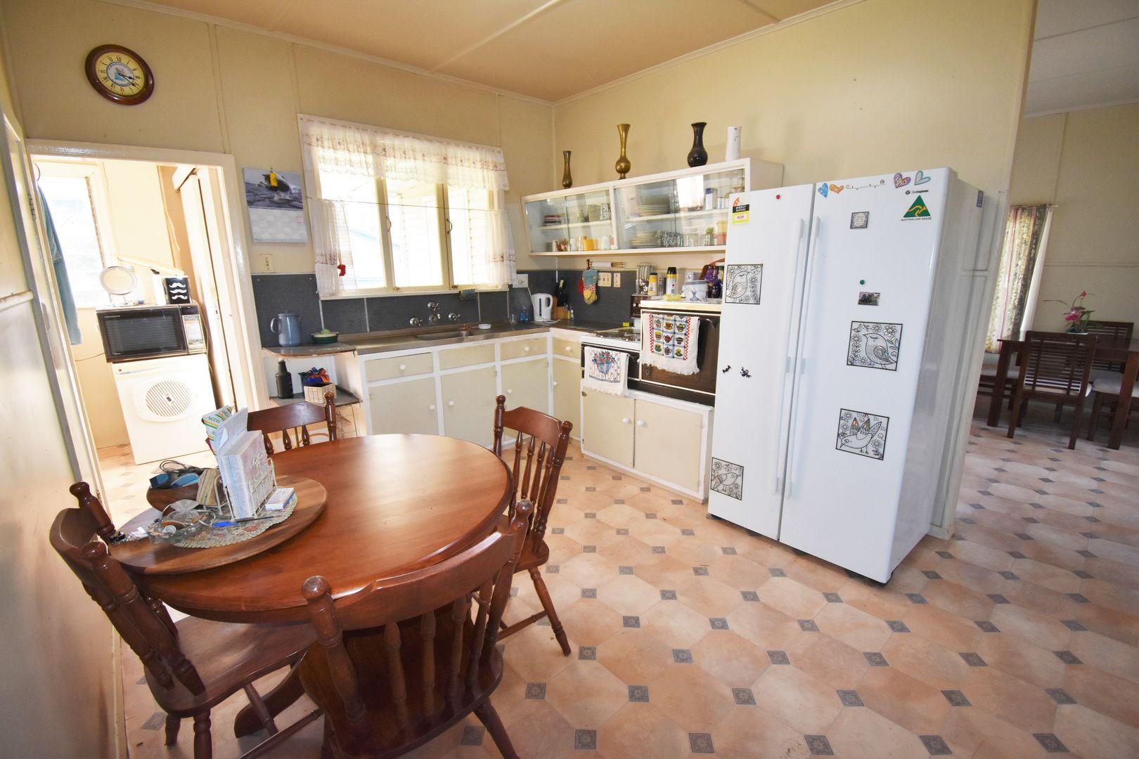 40 Galah Street, Longreach QLD 4730, Image 1
