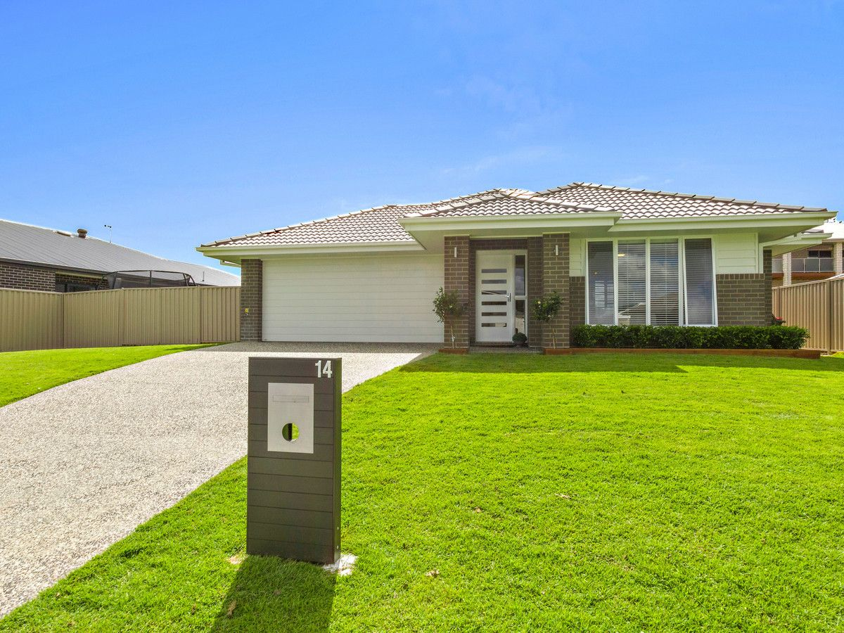 14 Fig Court, Murwillumbah NSW 2484, Image 0