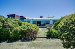 Picture of 48 The Promenade, Somers VIC 3927