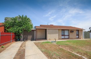 Picture of 6 Eringa Court, Craigmore SA 5114