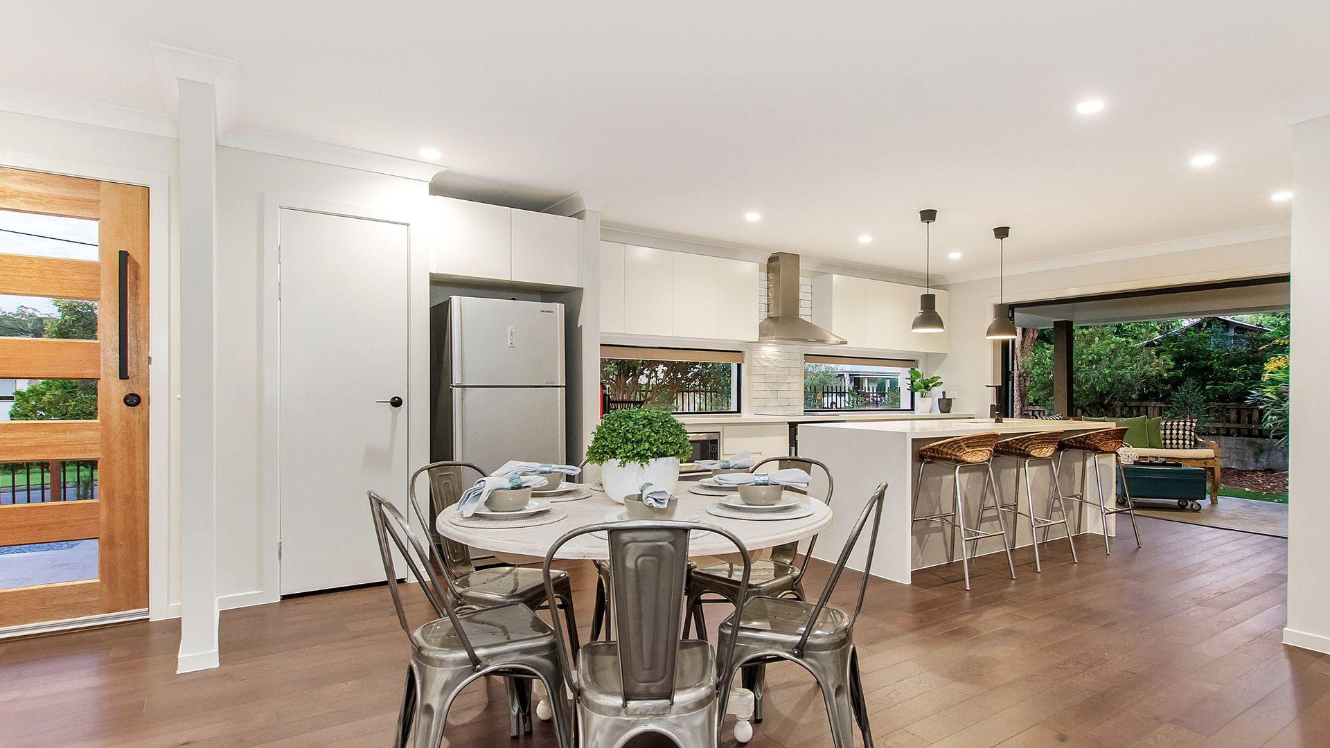 2 Magnolia Drive, Southport QLD 4215, Image 1