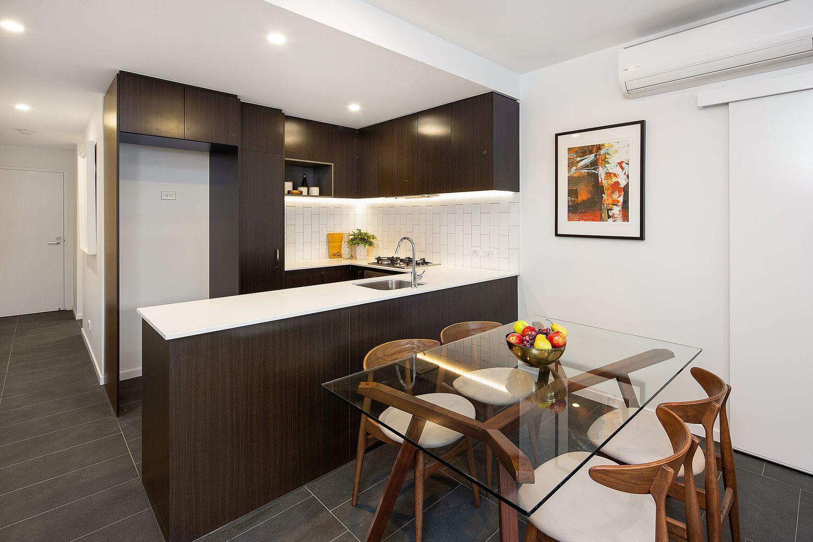 204/50 Garden Terrace, Newmarket QLD 4051, Image 2