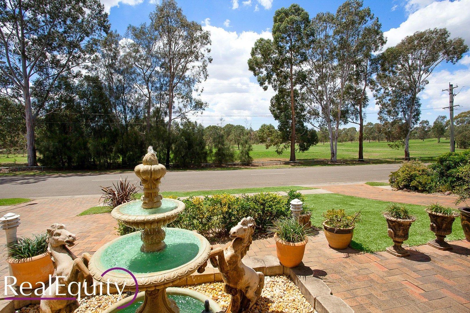 114 Riverside Road, Chipping Norton NSW 2170, Image 0