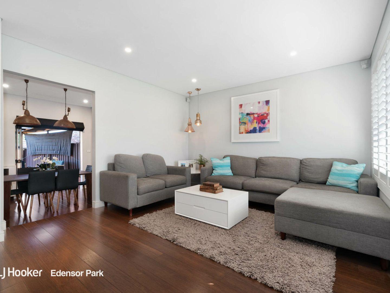 10A Farrar Place, Bonnyrigg Heights NSW 2177, Image 2