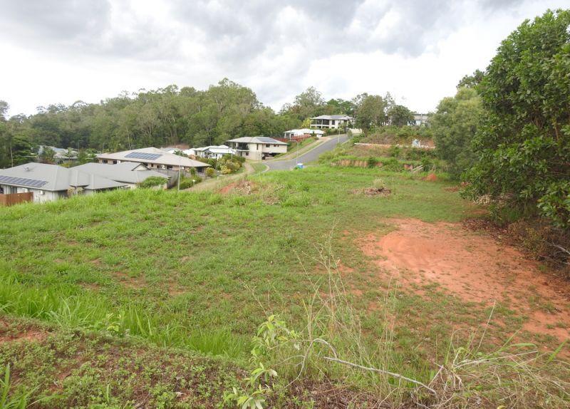 Woree QLD 4868, Image 1