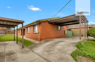 Picture of 3/58 Lyons Rd, Holden Hill SA 5088
