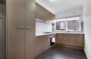 Picture of 2/64 Wellington Road, Clayton VIC 3168