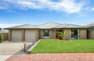 Picture of 3 Fairlight Place, Seaford Rise SA 5169