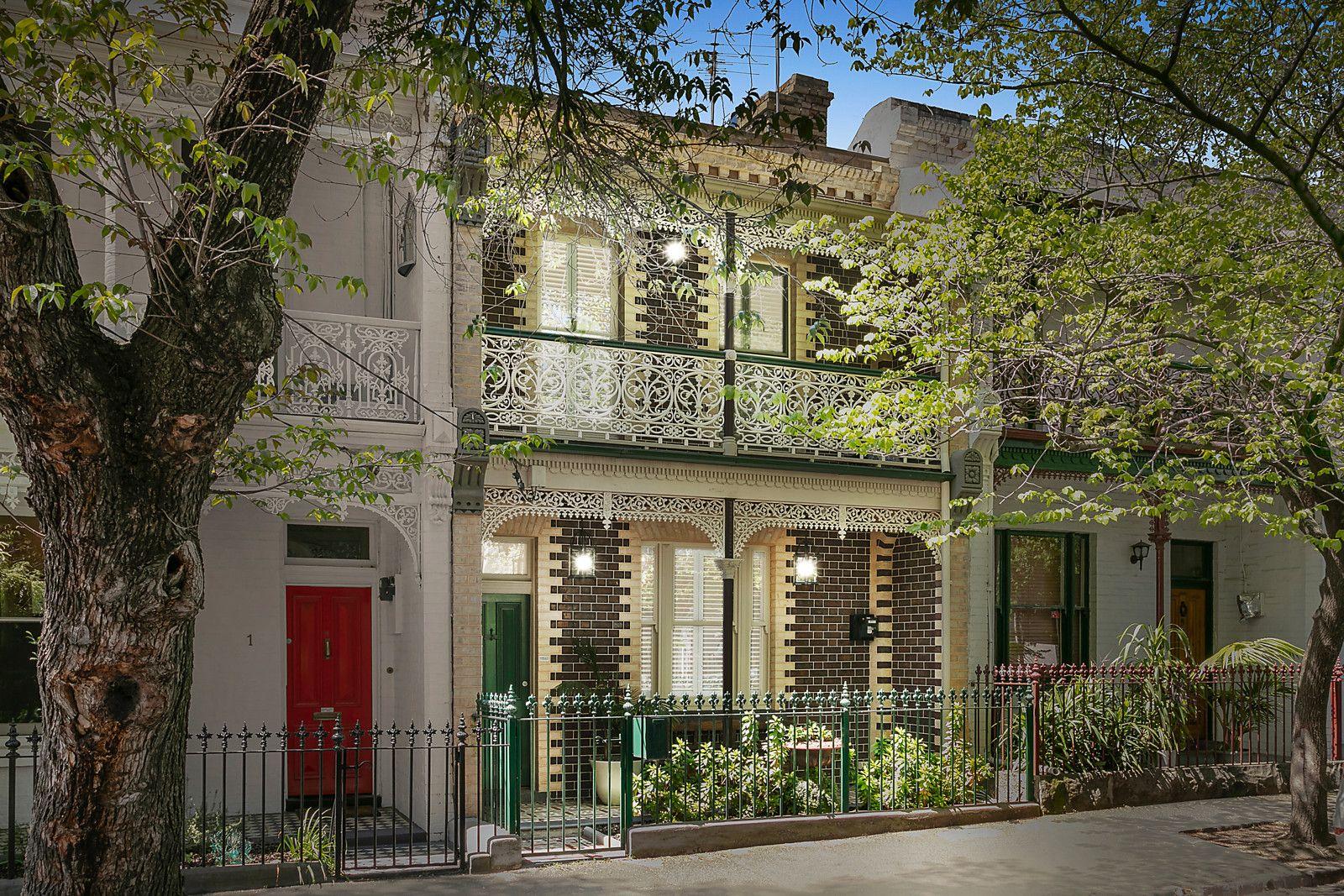 3 Ward Street, South Melbourne VIC 3205, Image 0