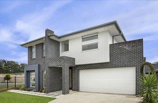 Picture of 21 Bardia Avenue, Bardia NSW 2565