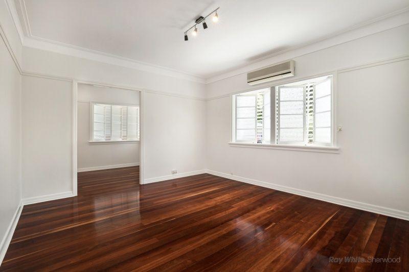 11 Millicent Street, Moorooka QLD 4105, Image 2