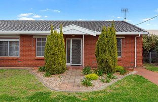 Picture of 1/13 BROOKING STREET, Goolwa SA 5214