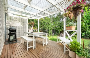 Picture of 8 Sherbrooke Avenue, Elsternwick VIC 3185