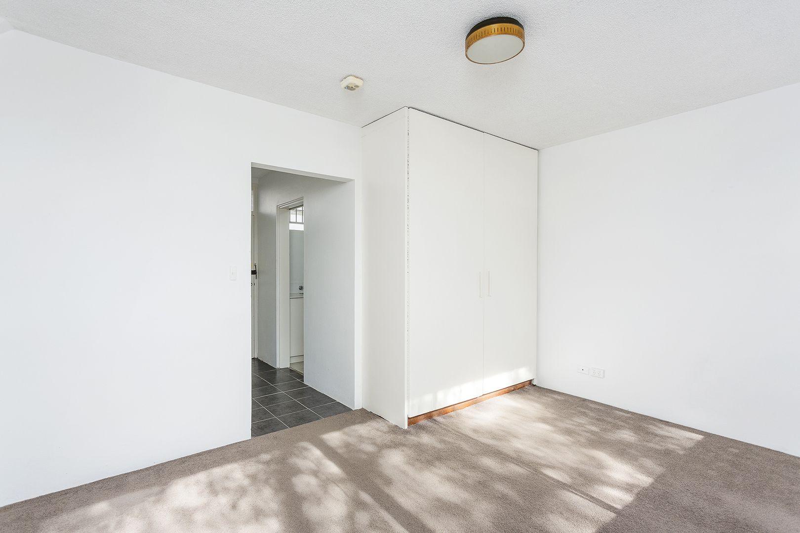 284 Glenmore Road, Paddington NSW 2021, Image 1