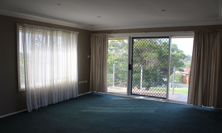 1/152 The Kingsway, Barrack Heights NSW 2528, Image 2