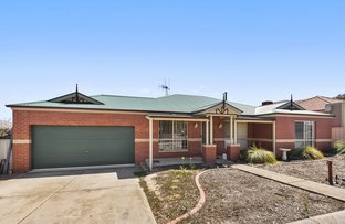 Picture of 19 Jerribong  Way, Kangaroo Flat VIC 3555