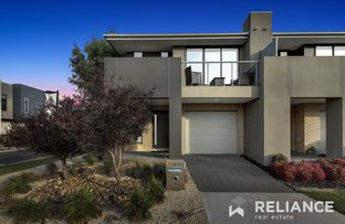 Picture of 1 Redcape  Lane, Point Cook VIC 3030