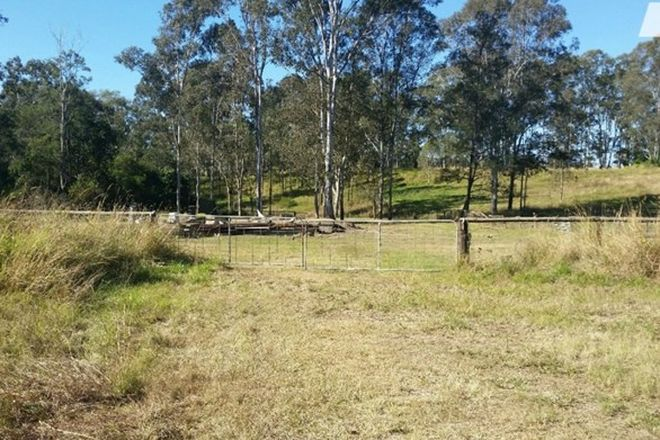 Picture of 138-140 Sharon Drive, NORTH MACLEAN QLD 4280