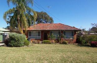36 Reddan Avenue, Penrith NSW 2750
