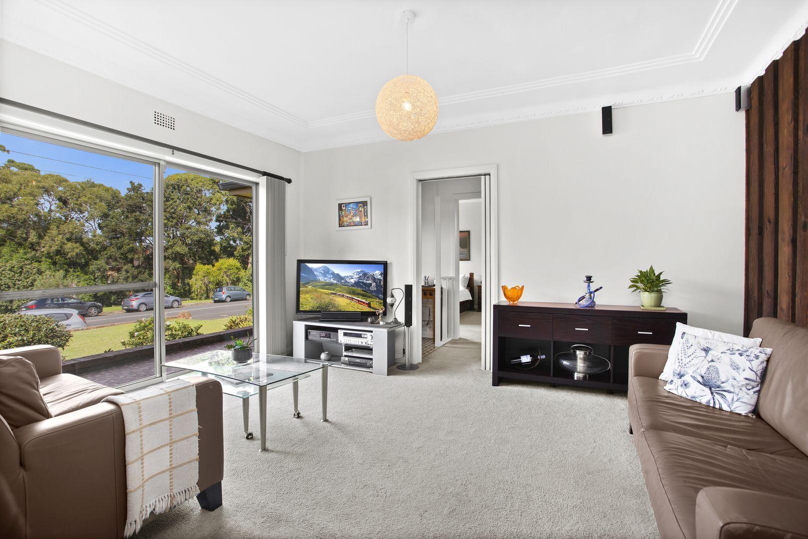 30 Acacia Avenue, Gwynneville NSW 2500, Image 1
