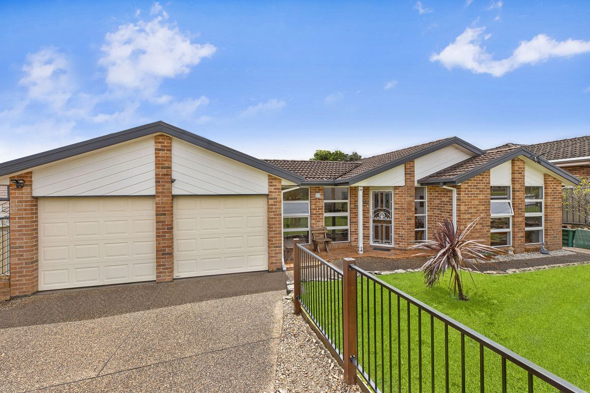 7 Nepean Street, Bateau Bay NSW 2261, Image 0