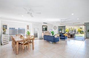 Picture of 22 Lomandra Court, Corindi Beach NSW 2456