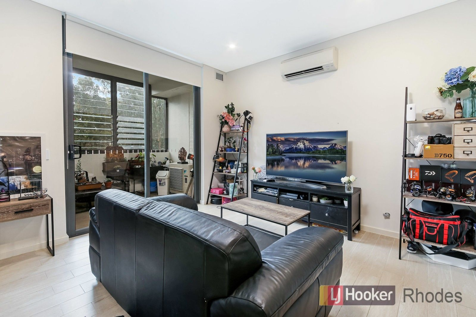 212B/70 River Road, Ermington NSW 2115, Image 0