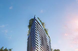 Picture of 31807/1 Cordelia Street, South Brisbane QLD 4101