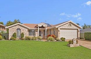 Picture of 63 Marbuk Avenue, Port Macquarie NSW 2444