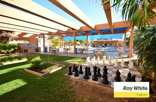 Picture of 56/156 Grey Street Kalbarri Beach Resort, Kalbarri WA 6536