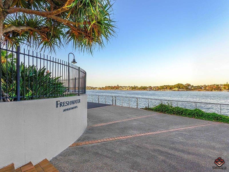 ID:3897227/1 Gray Street, New Farm QLD 4005, Image 1