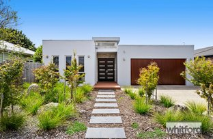 Picture of 34 Calder Street, Manifold Heights VIC 3218