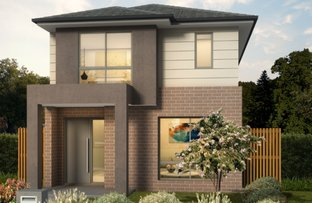 Lot 97 | 60 Edmondson Ave | Austral, Austral NSW 2179
