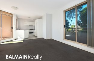 Picture of Level 4/28 Warayama Place, Rozelle NSW 2039