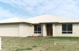 Picture of 4 Baystone Street, Dalby QLD 4405