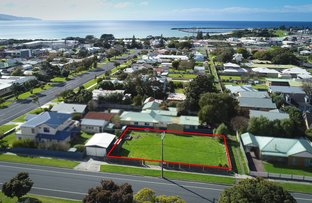 Picture of 52 McLachlan Street, Apollo Bay VIC 3233