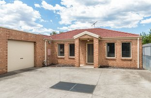 Picture of 2/116 Thompson Road, North Geelong VIC 3215