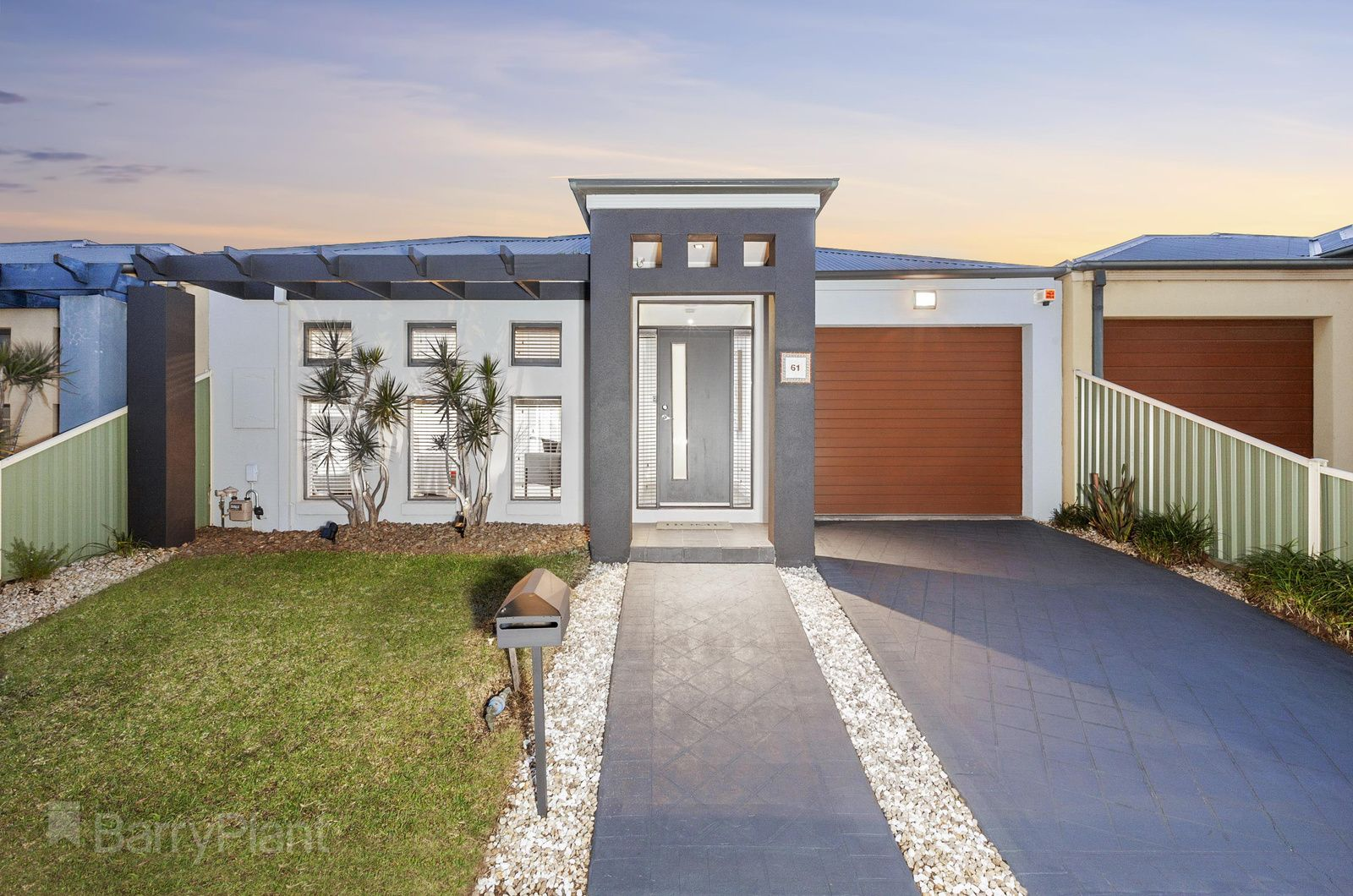 61 Sommersby  Road, Point Cook VIC 3030, Image 0