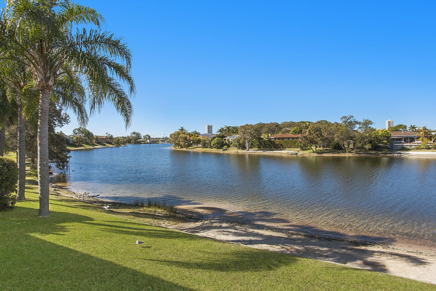 6/26 Dunlin Drive, Burleigh Waters QLD 4220, Image 0