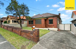 Picture of 28 Melville St, Ashbury NSW 2193