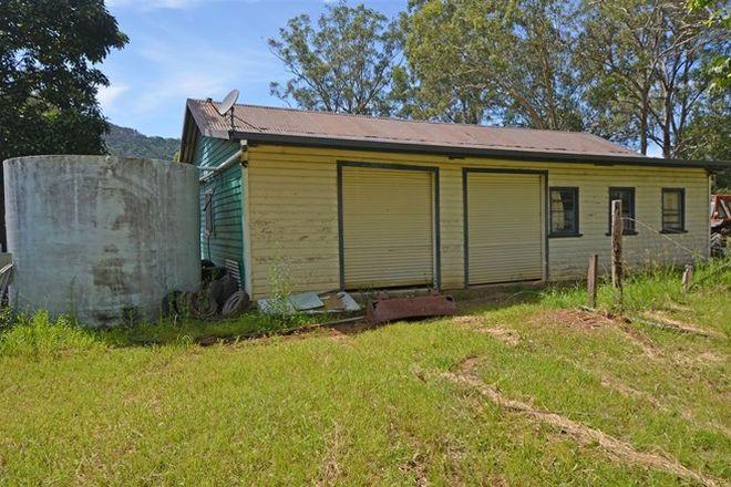 Picture of Lot1/DP758383 - 36 Main Street, ELLENBOROUGH NSW 2446