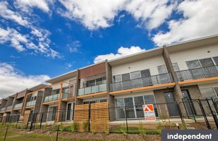 Picture of 7/9 Solong STREET, Lawson ACT 2617