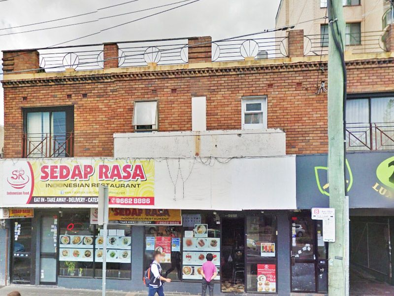 273 Anzac Parade, Kingsford NSW 2032, Image 0