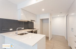 Picture of 601/977 Ann Street, Fortitude Valley QLD 4006